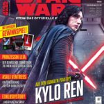 Offizielles Star Wars Magazin #90 (21.06.2018)