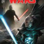 Star Wars #38 (Comicshop-Ausgabe) (19.09.2018)