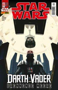 Star Wars #40 (21.11.2018)