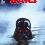 Star Wars #40 (Comicshop-Ausgabe) (21.11.2018)