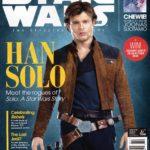 Star Wars Insider #180 (17.04.2018)