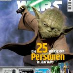 Star Wars Universum #11 (10.10.2018)