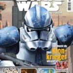 Star Wars Universum #13 (05.12.2018)