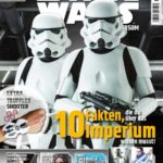 Star Wars Universum #5 (25.04.2018)