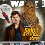Star Wars Universum #6 (23.05.2018)
