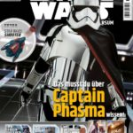Star Wars Universum #7 (20.06.2018)