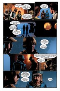 Star Wars #42 Vorschauseite 4