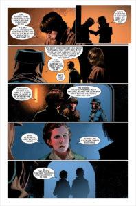 Star Wars #42 Vorschauseite 5