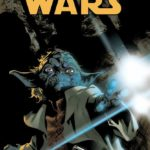 Star Wars, Band 5: Yodas geheimer Krieg (26.02.2018)