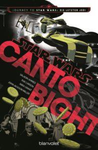 Canto Bight (17.12.2018)