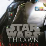 Thrawn: Allianzen (April 2019)