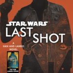Last Shot (17.04.2018)