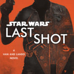 Last Shot (Export Edition) (17.04.2018)