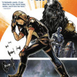 Doctor Aphra Volume 1 (2018)