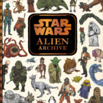 Alien Archive (30.04.2019)