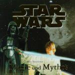 Star Wars: Magie und Mythos (1998)