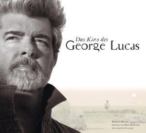 Das Kino des George Lucas (April 2005)