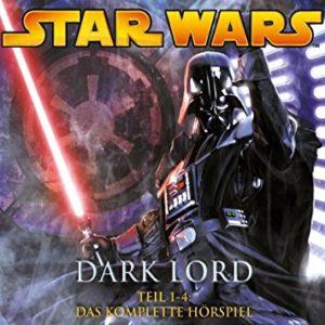 Dark Lord – Box (24.10.2008)