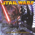 Dark Lord (Teil 4) – Der Untergang von Kashyyyk (30.05.2008)
