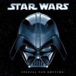 Die komplette Hörspiel-Box (Special Fan Edition) (21.11.2008)