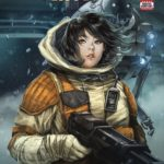 Doctor Aphra #20 (23.05.2018)