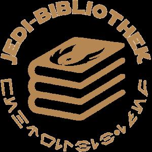 Jedi-Bibliothek