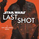 Last Shot (Hauptcover ohne Sticker)