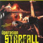 Operation Starfall (01.01.1997)