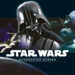 Gamemaster Screen (17.06.2008)