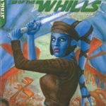 Journal of the Whills #44 (Januar 2007)