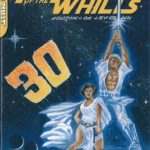 Journal of the Whills #45 (April 2007)