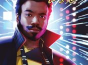 Lando: Double or Nothing #1 (30.05.2018)