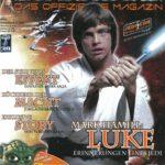 Offizielles Star Wars Magazin #47 (03.10.2007)