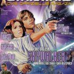 Offizielles Star Wars Magazin #49 (09.04.2008)