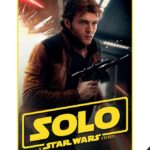 Solo: A Star Wars Story – The Official Collector's Edition (12.06.2018)