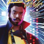 Lando: Double or Nothing (06.11.2018)