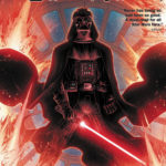 Darth Vader: Dark Lord of the Sith Volume 1 (23.10.2018)