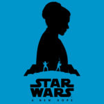Star Wars: A New Hope - The Princess, the Scoundrel, and the Farm Boy (30.04.2019)