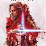 Star Wars: The Last Jedi - The Ultimate Guide (11.12.2018)