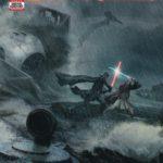 Darth Vader #17 (13.06.2018)