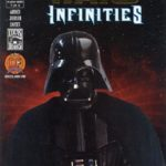 Infinities: A New Hope #1 (Dynamic Forces Photo Variant Cover) (02.05.2001)