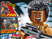 LEGO Star Wars Magazin #34 (17.03.2018)