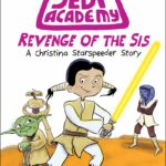 Jedi Academy 7: Revenge of the Sis (26.03.2019)