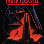 Tales from Vader's Castle (30.04.2019)