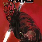 Darth Maul (27.08.2018)