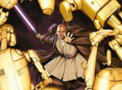 Jedi der Republik – Mace Windu (27.08.2018)