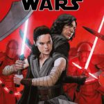 Star Wars: Die letzten Jedi (17.12.2018)