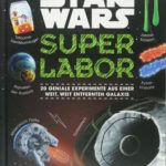 Star Wars Superlabor (27.08.2018)
