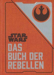 Das Buch der Rebellen (23.07.2018)