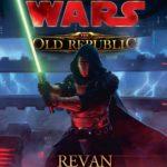 The Old Republic Sammelband 2: Revan / Vernichtung (22.10.2018)